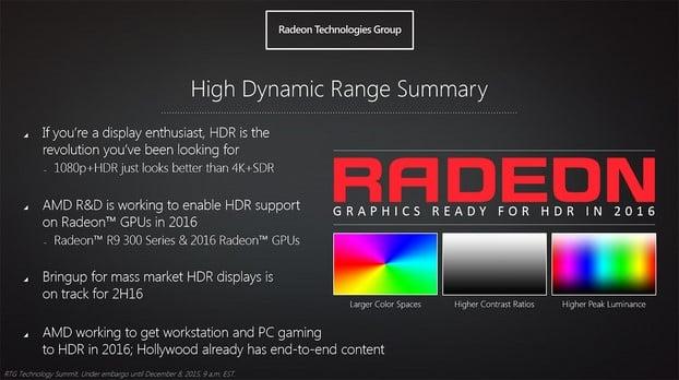 HDR slide 4