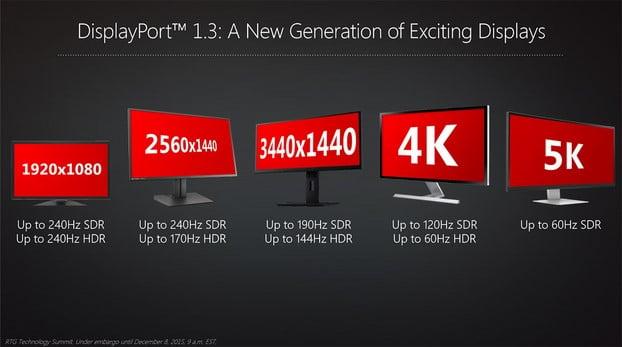 dp 13 slide 2