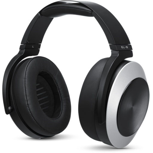 Audeze EL 8 Headphones