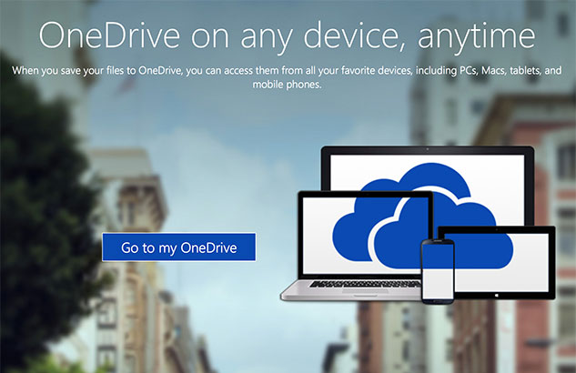 Microsoft apologizes for OneDrive 'frustration' - but unlimited storage isn't