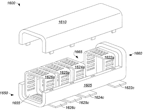 Apple Patent 02