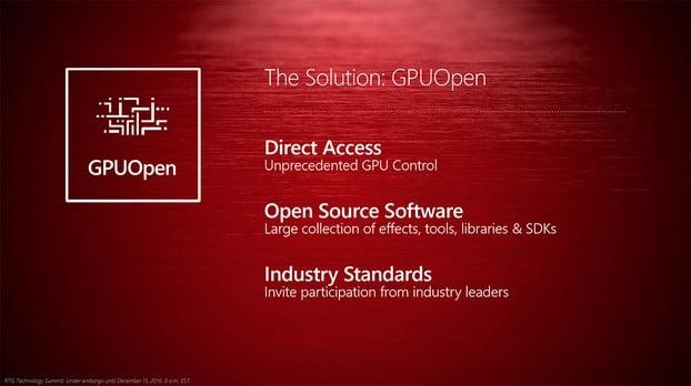 gpu open 1