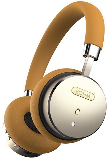 bohm headphone deal