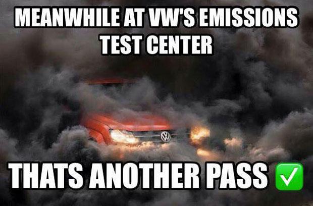 tdi emissions