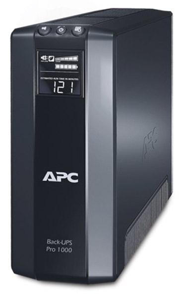 apc deal