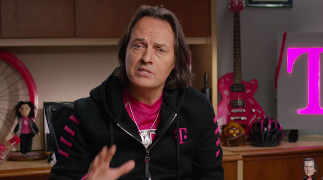 legere binge on
