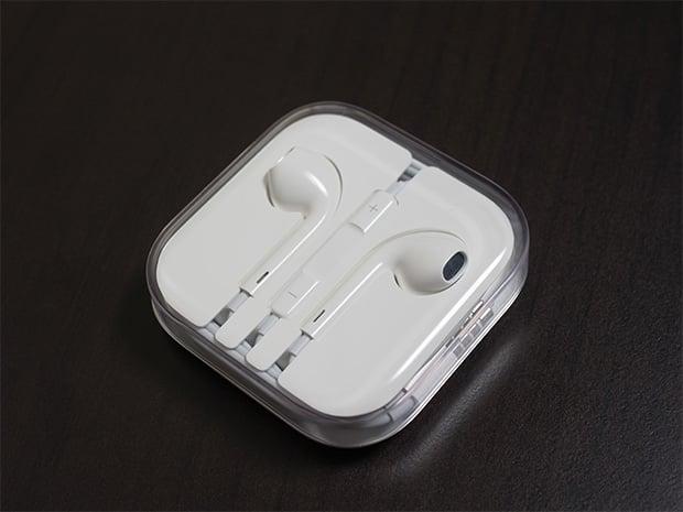 Wireless headphones bluetooth earbuds iphone - beats wireless headphones for iphone