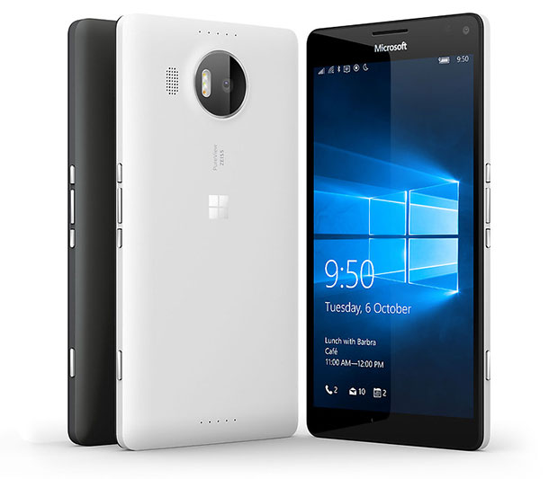 Lumia 950 XL hero jpg