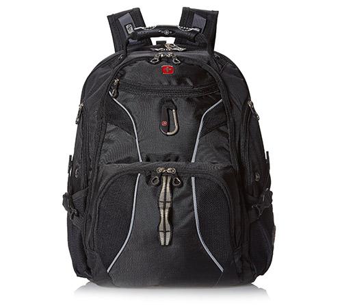 backpack deals