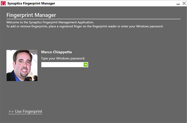 fpmanager 1