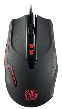 ironveil mouse 2