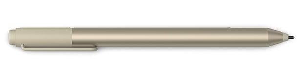 Surface Pen Gold