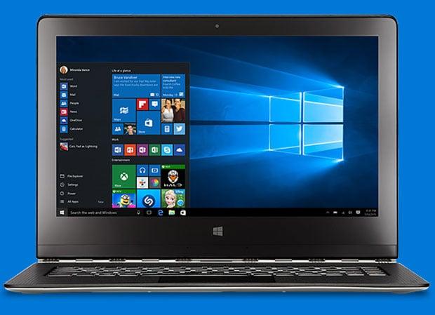 winGa Buy Panel Laptop