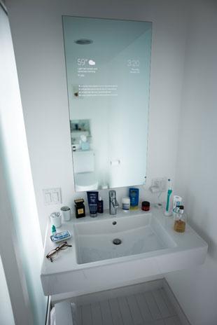 braun smart mirror 3