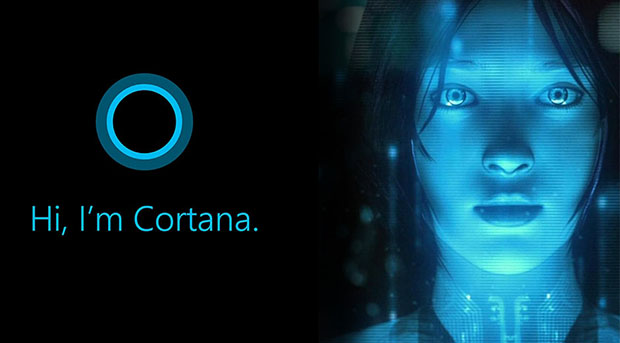 Microsoft wants Cortana to save reminders for appointments made in emails