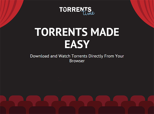 leaseweb torrent