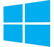 Windows 10 Insider Builds Gain Another Development 'Ring' For Cautious PC And Mobile Testers