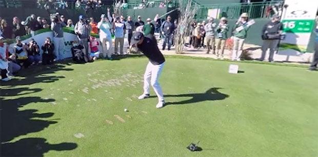 PGA Tour Shot