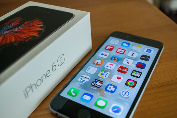 Apple just made upgrading to a new iPhone more affordable than ever