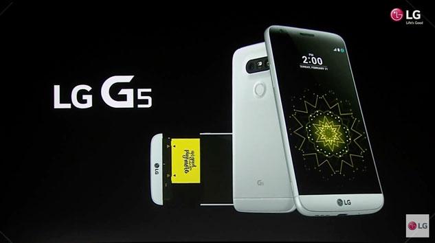 lg g5 banner