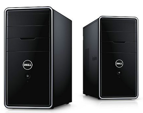 big dell deals