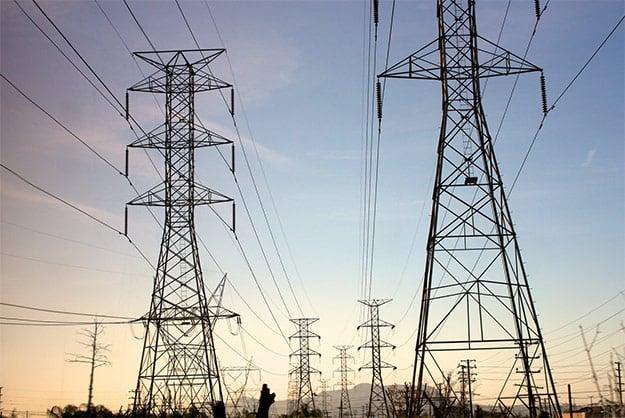 ukraine power grid cyber attack