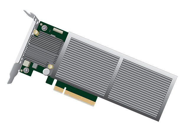 seagate 67GBps ssd