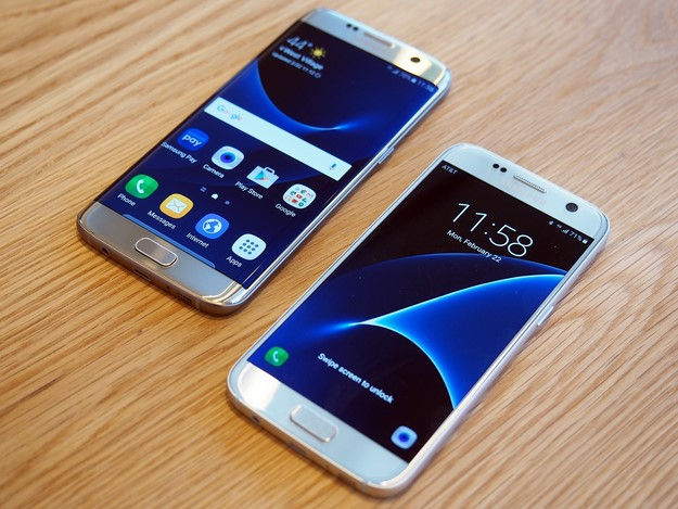 samsung galaxy s7 and s7 edge 11