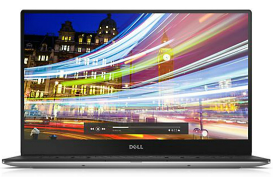 dell xps 13 deal