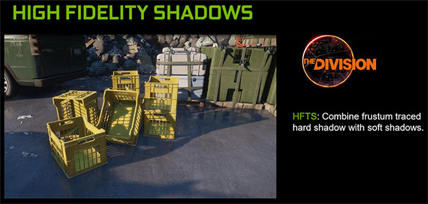 hq nvidia shadows in the division