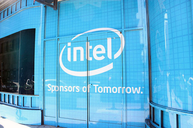 Intel loses top IoT and PC executives in leadership exits
