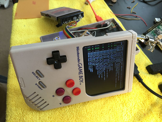 game boy super guts