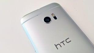 htc 10 smartphone 5