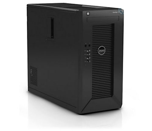 dell deal big