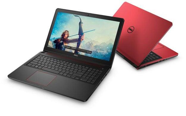laptop inspiron 15 7000