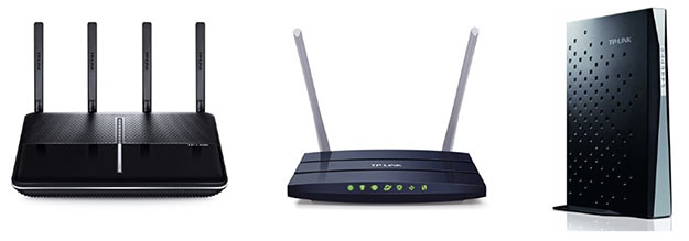 tp link networking deals