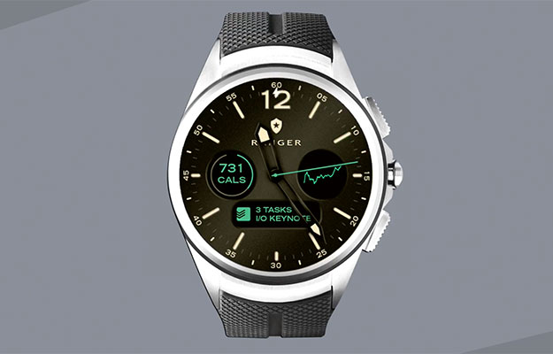 android wear 20 2