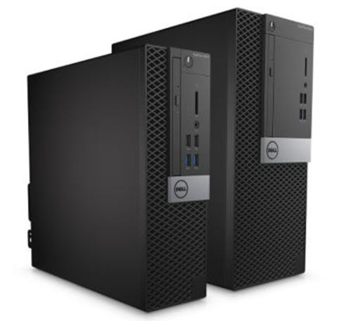 dell optiplex deal