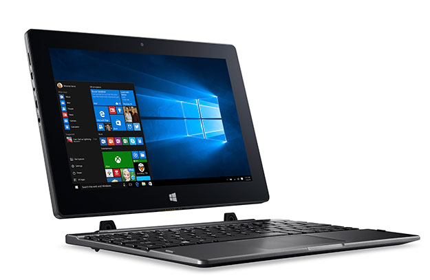 acer Switch One 10 4