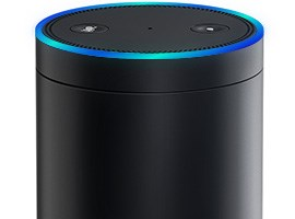 Amazon Stuffs Alexa Into Your Browser With Online Echo Simulator