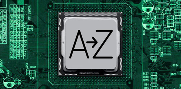 a to z hacking