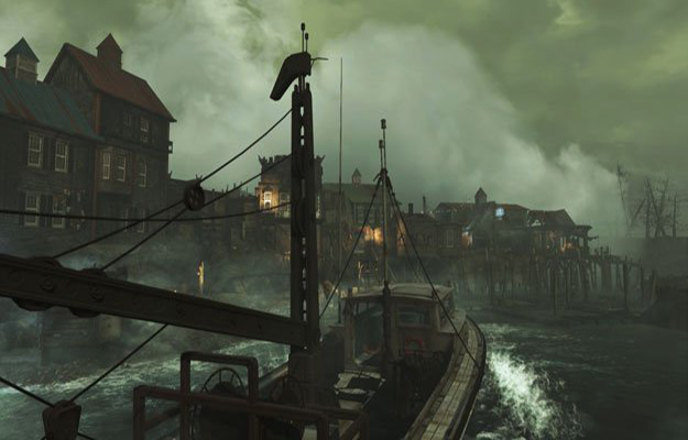 Fallout4 FarHarbor Arrival%20copy