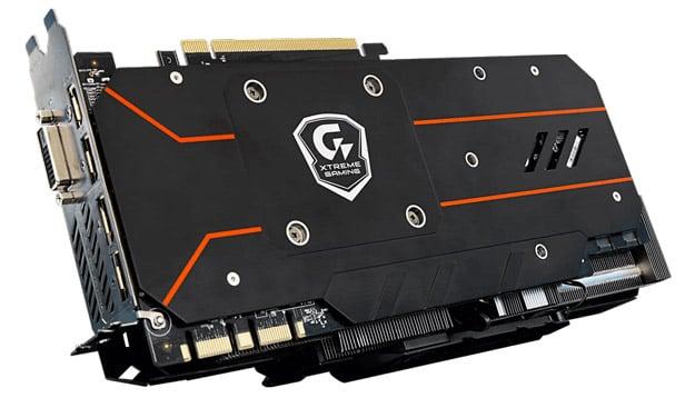 gigabyte xtreme 3