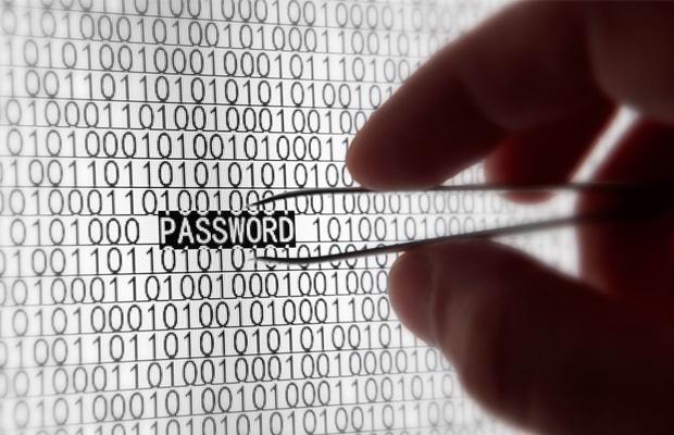 Password Thumbnail