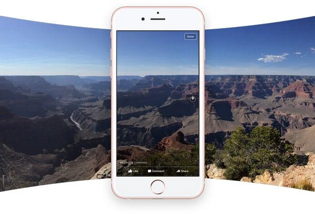 Grand Canyon   Full Screen Panorama