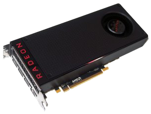 amd radeon rx 480 pictures 1