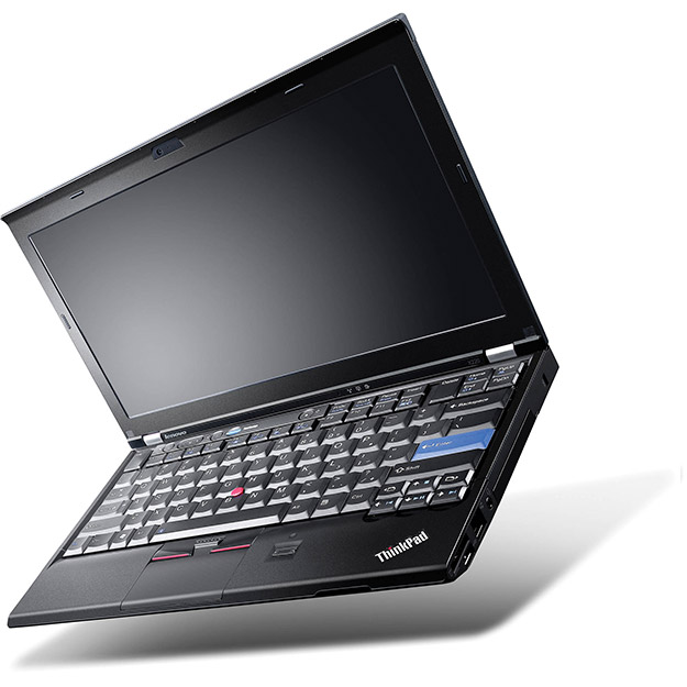 Lenovo Rocked By Critical BIOS Vulnerability, Fingers Point