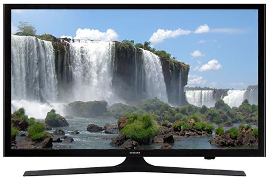 samsung tv deal