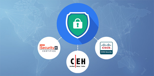 it security training deal