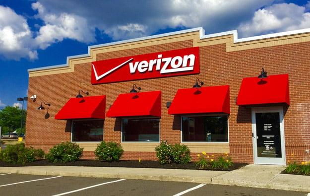 Verizon reaches 'key milestone' on the road to 5G